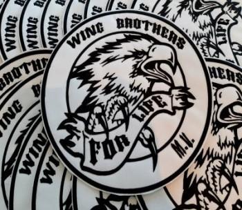 badges-patches-emblemen-borduren-stadskanaal-borduurstudio