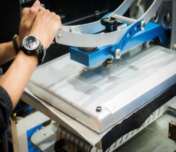 borduren-bedrukken-beletteren-printen-borduurstudio-drukkerij-stadskanaal-fbbdesign
