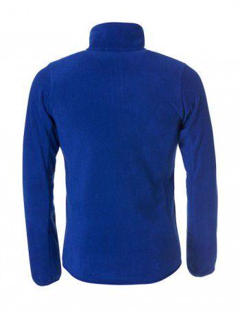023901-55-clique-basic-polar-fleece-jacket-kobalt