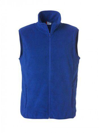 023902-55-clique-basic-polar-fleece-vest-kobalt
