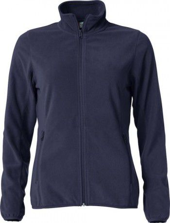 023915-580-clique-basic-micro-fleece-jacket-ladies-donker-blauw