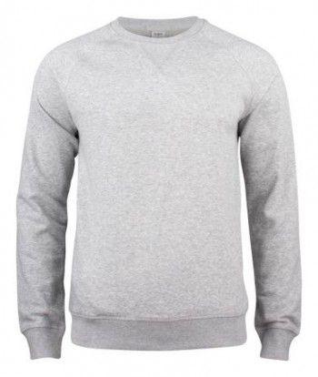 021000-95-clique-premium-organic-cotton-roundneck-grijs-melange