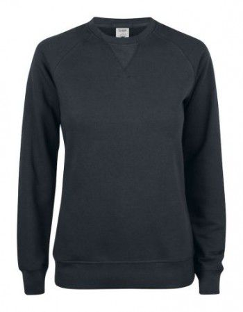 021001-99-clique-premium-organic-cotton-roundneck-ladies-zwart