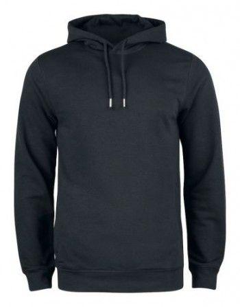 021002-99-clique-premium-organic-cotton-hoody-zwart