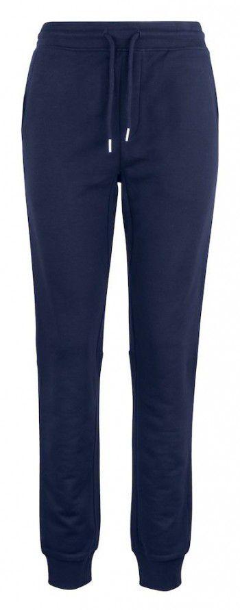021008-580-clique-premium-organic-cotton-pants-donker-blauw