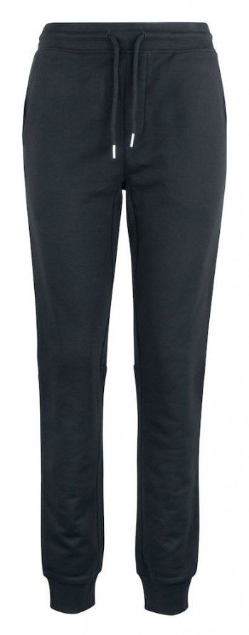 021008-99-clique-premium-organic-cooton-pants-zwart