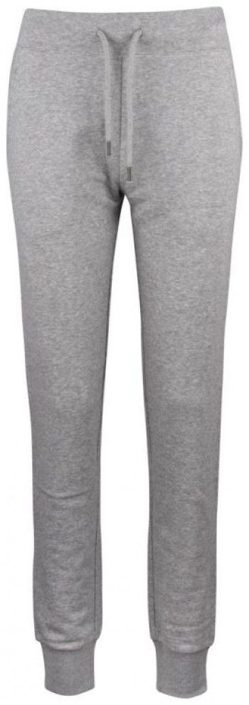 021009-95-clique-premium-organic-cotton-pants-ladies-grijs-melange