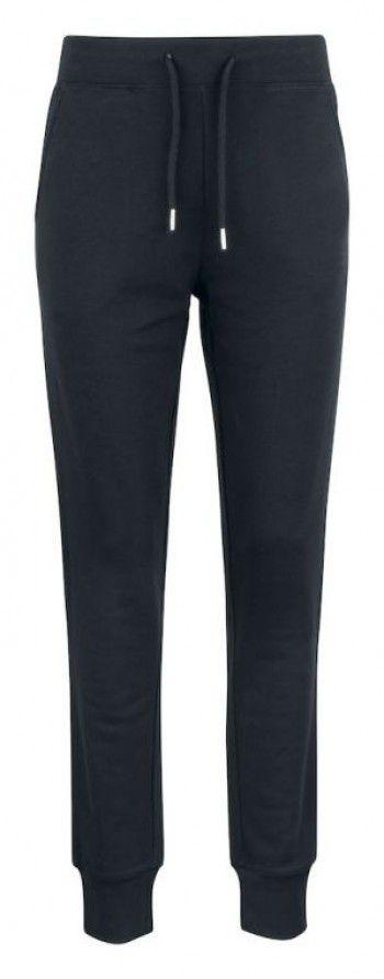021009-99-clique-premium-organic-cotton-pants-ladies-zwart