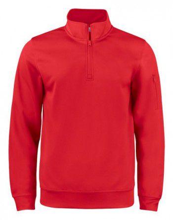 021013/021013-35-clique-basic-active-half-zip-rood