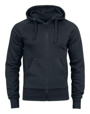 021019-99-clique-harper-full-zip-hoody-zwart