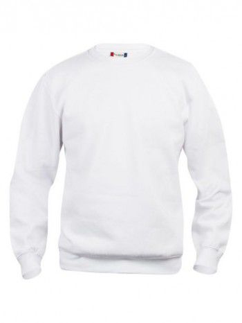 021030-00-Clique-Basic-Sweater-Roundneck-Wit