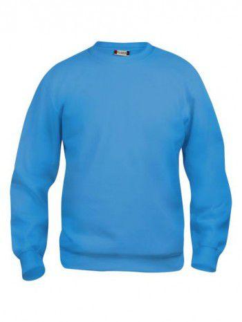 021030-54-Clique-Basic-Sweater-Roundneck-Turqoise