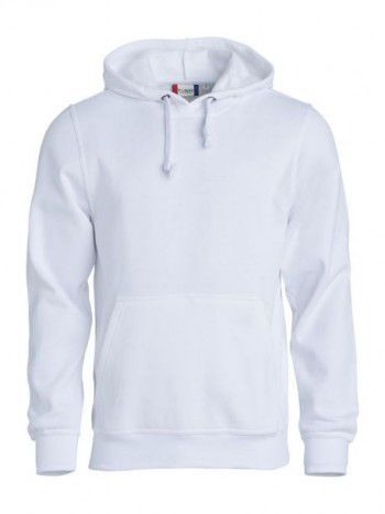 021031-00-clique-basic-hoody-sweater-wit.