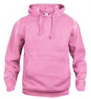 021031-250-clique-basic-hoody-sweater-helder-roze