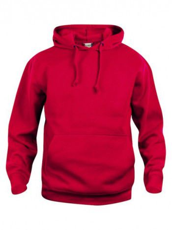 021031-35-clique-basic-hoody-sweater-rood