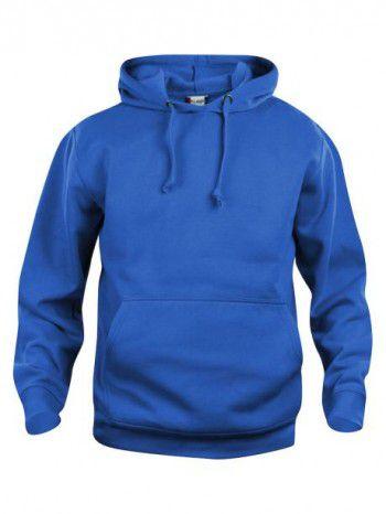 021031-55-clique-basic-hoody-sweater-kobalt