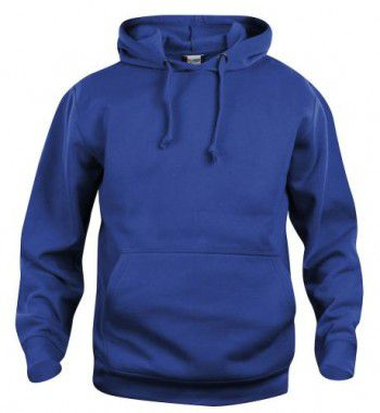 021031-56-clique-basic-hoody-sweater-blauw