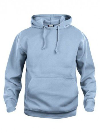 021031-57-clique-basic-hoody-sweater-licht-blauw