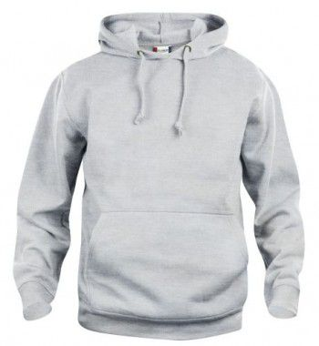 021031-92-clique-basic-hoody-sweater-ash