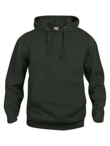 021031-99-clique-basic-hoody-sweater-zwart