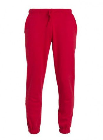 021037-35-clique-basic-sweat-pants-rood