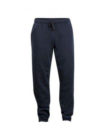 021037-580-clique-basic-sweat-pants-donker-blauw