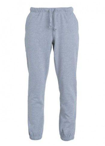 021037-95-clique-basic-sweat-pants-grijs-melange
