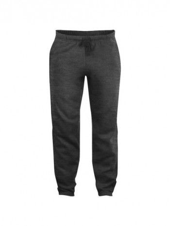 021037-955-clique-basic-sweat-pants-antraciet-melange