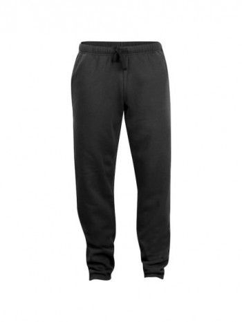 021037-99-clique-basic-sweat-pants-zwart
