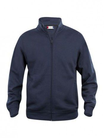 21038-580-clique-basic-cardigan-heren-donker-blauw