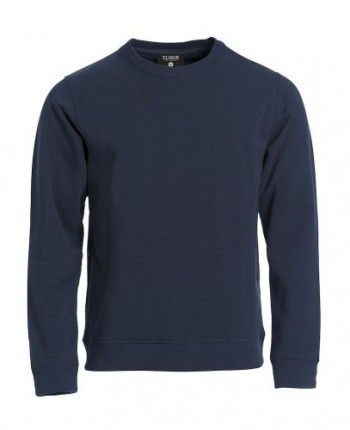 021040-580-clique-classic-roundneck-donker-blauw