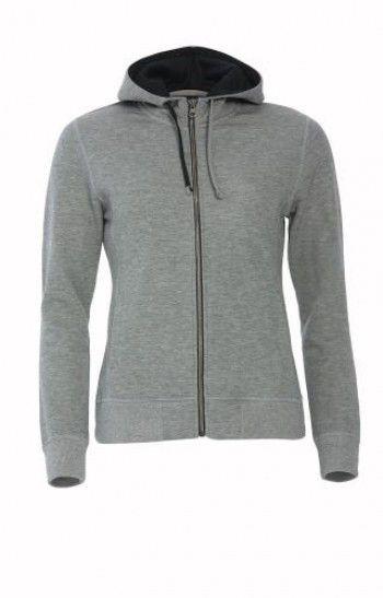 021045-95-clique-classic-hoody-full-zipp-ladies-grijs-melange-zwart.jpg