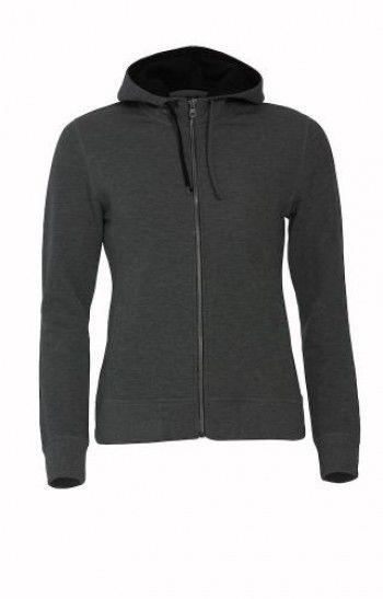 021045-580-clique-classic-hoody-full-zipp-ladies-donker-blauw-zwart