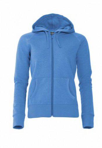 021047-593-clique-loris-hoody-full-zip-ladies-polor-blauw