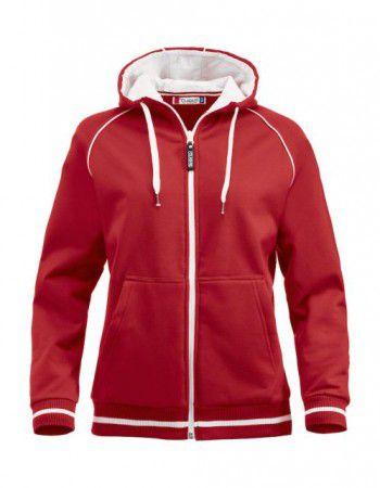 021052-35-clique-grace-rood-hoody-full-zip