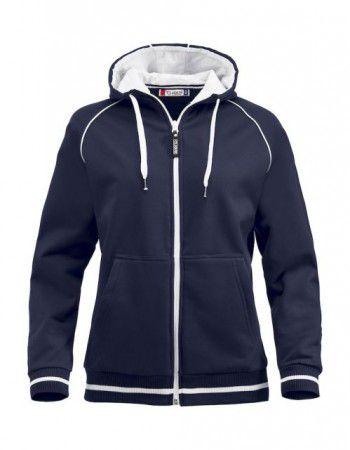 021052-580-clique-grace-donker-blauw-hoody-full-zip