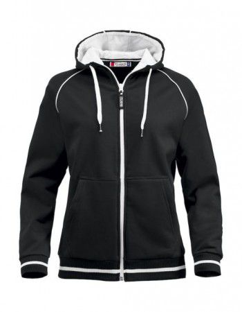021052-99-clique-grace-zwart-hoody-full-zip