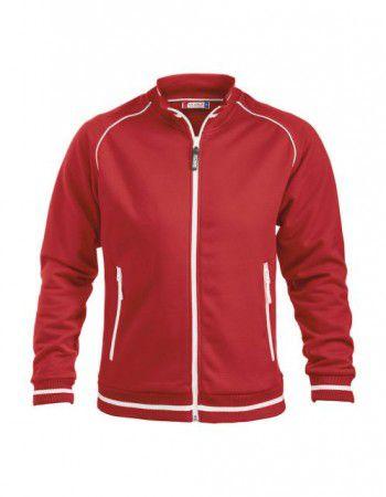 021053-35-clique-craig-rood-cardigan-full-zip