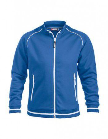 021053-55-clique-craig-kobalt-cardigan-full-zip