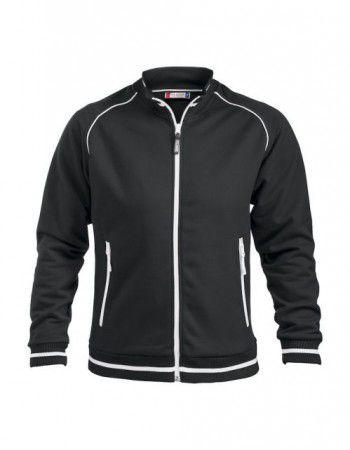 021053-99-clique-craig-zwart-cardigan-full-zip