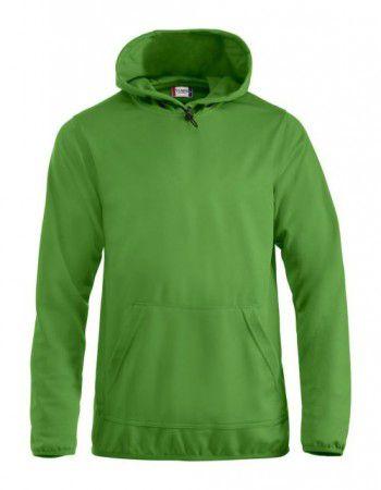 021054-605-clique-danville-flessen-groen
