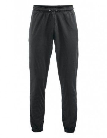 021056-99-clique-deming-sweatpants-zwart