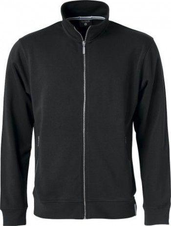 021058-99-clique-classic-ft-jacket-zwart