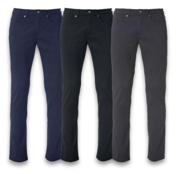 /022040-clique-5-pocket-stretch-broek-heren-overzichtfoto