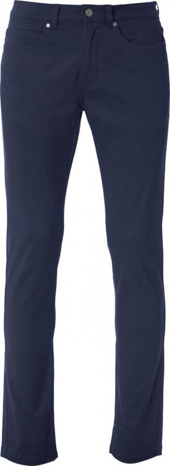 022040-clique-5-pocket-stretch-broek-heren-zwart-2