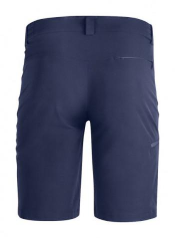 022054-clique-bend-korte-broek-donkerblauw-detail-achterzijde