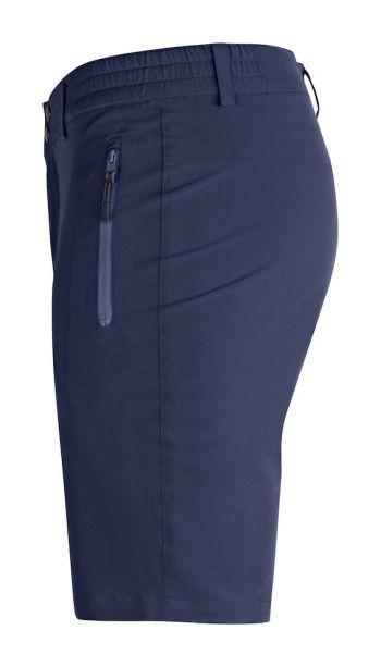 /022054-clique-bend-korte-broek-donkerblauw-detail-linkerzijde