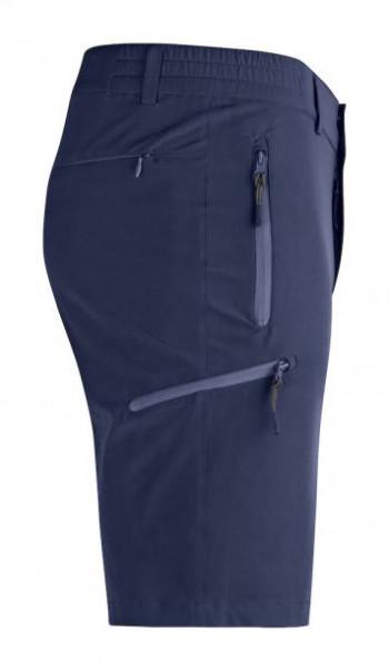022054-clique-bend-korte-broek-donkerblauw-detail-rechterzijde