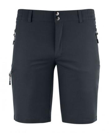 022054-clique-bend-korte-broek-zwart