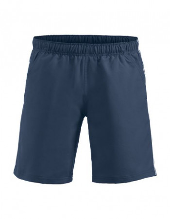 /022057-clique-hollis-korte-broek-donker-blauw